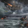 Lowlife 'Welcome To A Crooked 21st Century' CD